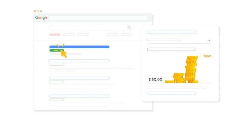 تبلیغات کلیکی گوگل (Google Ads) چیست؟