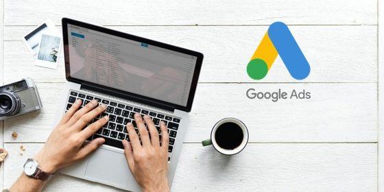 گوگل ادوردز (Google Adwords) یا گوگل ادز چیست ؟